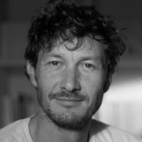 Michaël D Auzon